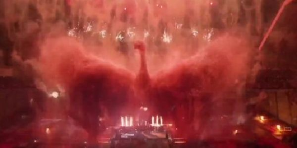 (Video) LFC fans will love Sky Sports' epic new PL intro featuring giant Liver Bird