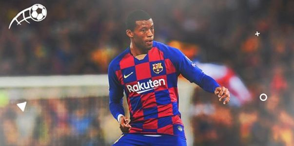 What Barcelona need to do before they can sign Gini Wijnaldum – report