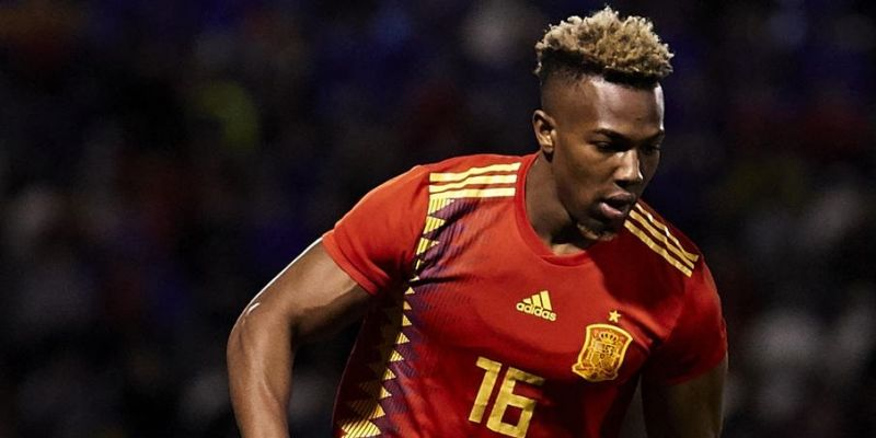 £63million Spain forward linked with move to Liverpool; Klopp has asked for him – report