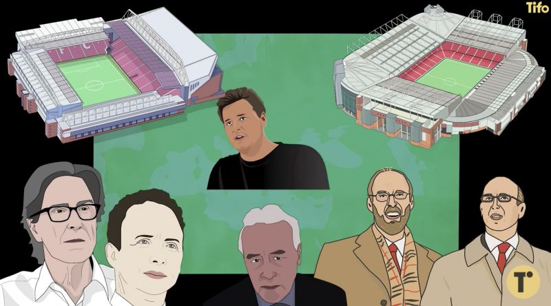 (Video) Project Big Picture Explained: Pros, Cons, Super Relegation and everything you need to know