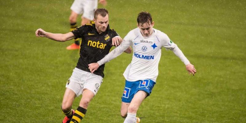 LFC target teen from Swedish top flight with bags of potential; chief confirms scouting – reports