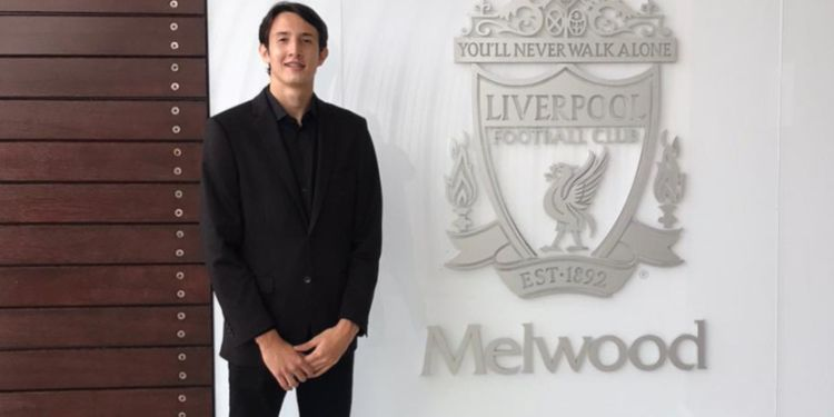 Liverpool confirm signing of young goalkeeper who already has Alisson's blessing