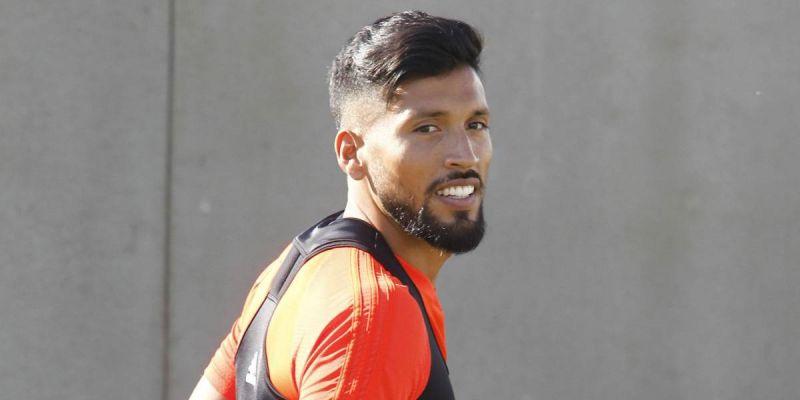 Liverpool offered Argentina international ahead of January transfer window – Fabrizio Romano