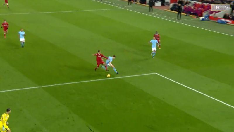 (Video) LFC's best goals v. City comp – including Bobby dazzler, Gerrard screamer & Hendo thunderbolt