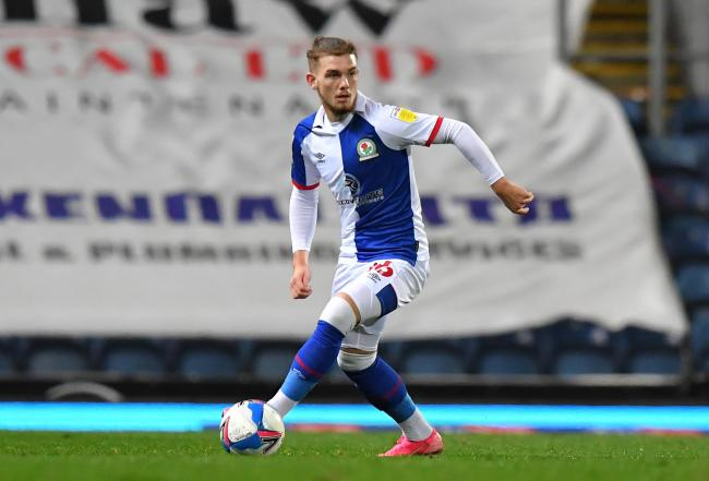 The eye-opening Harvey Elliott stat that suggests youngster will have a role to play next season