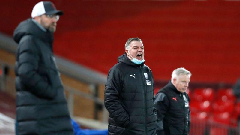Steve Nicol blasts Liverpool trio after dismal West Brom stalemate