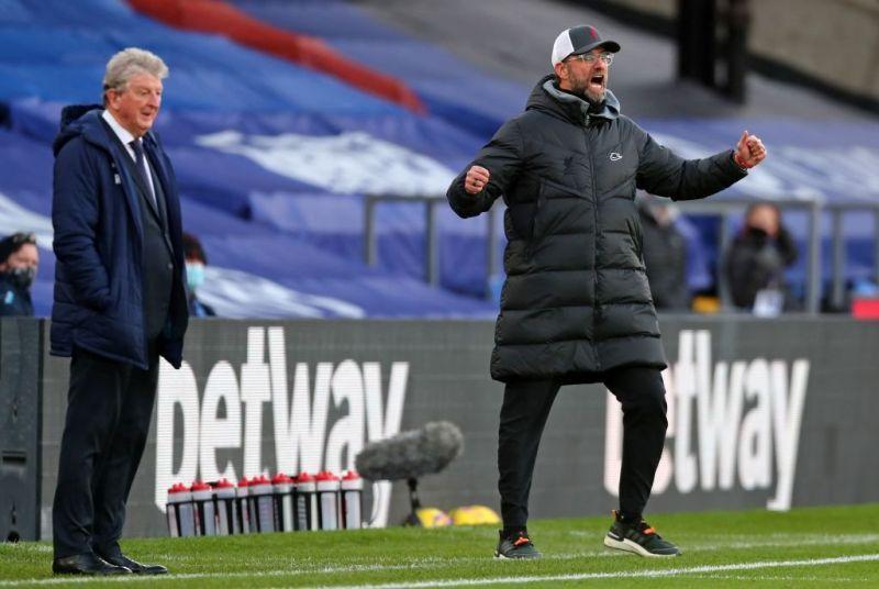 Liverpool complete signing of 'versatile' Birmingham defender, club journalist announces