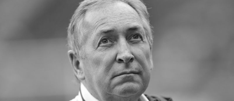'More than just a coach': Thierry Henry pays tribute to 'mentor' Gerard Houllier
