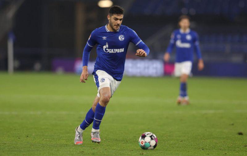 Liverpool set to offload Divock Origi in swap deal for Ozan Kabak