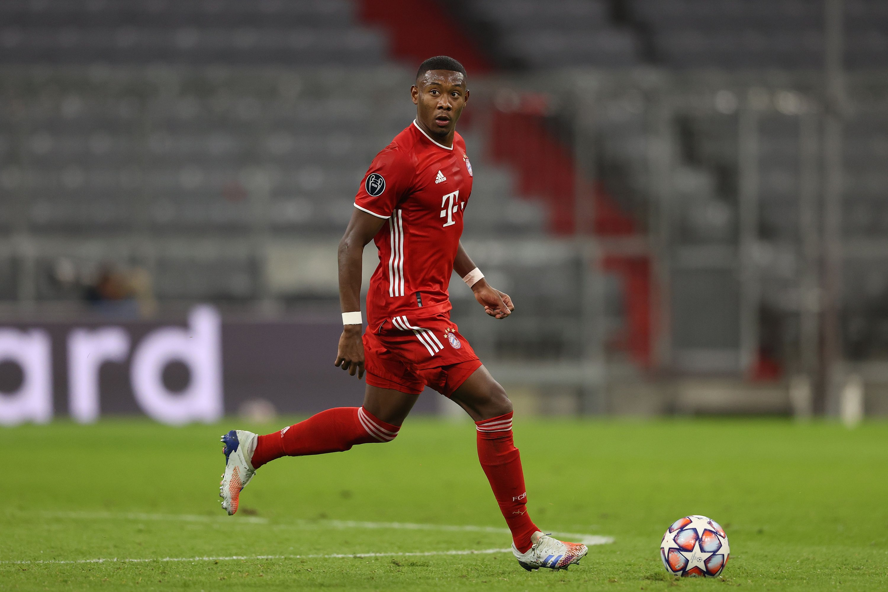 LFC-target David Alaba's new demand throws Premier League move into serious doubt – report