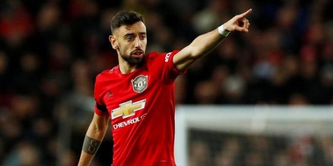 Liverpool legend identifies Man United's two key threats ahead of clash