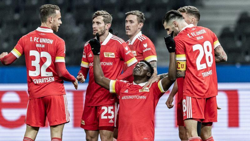 German football expert likens Liverpool loanee to Erling Haaland