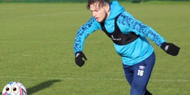 Tony Mowbray on 'unfathomable' Harvey Elliott: 'What a joy he is. He just loves the ball'