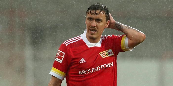 13-goal forward blames Divock Origi for failed Liverpool transfer