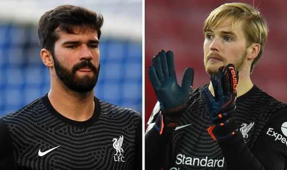 How Liverpool could line-up against Leeds after Brazil shenanigans – opinion