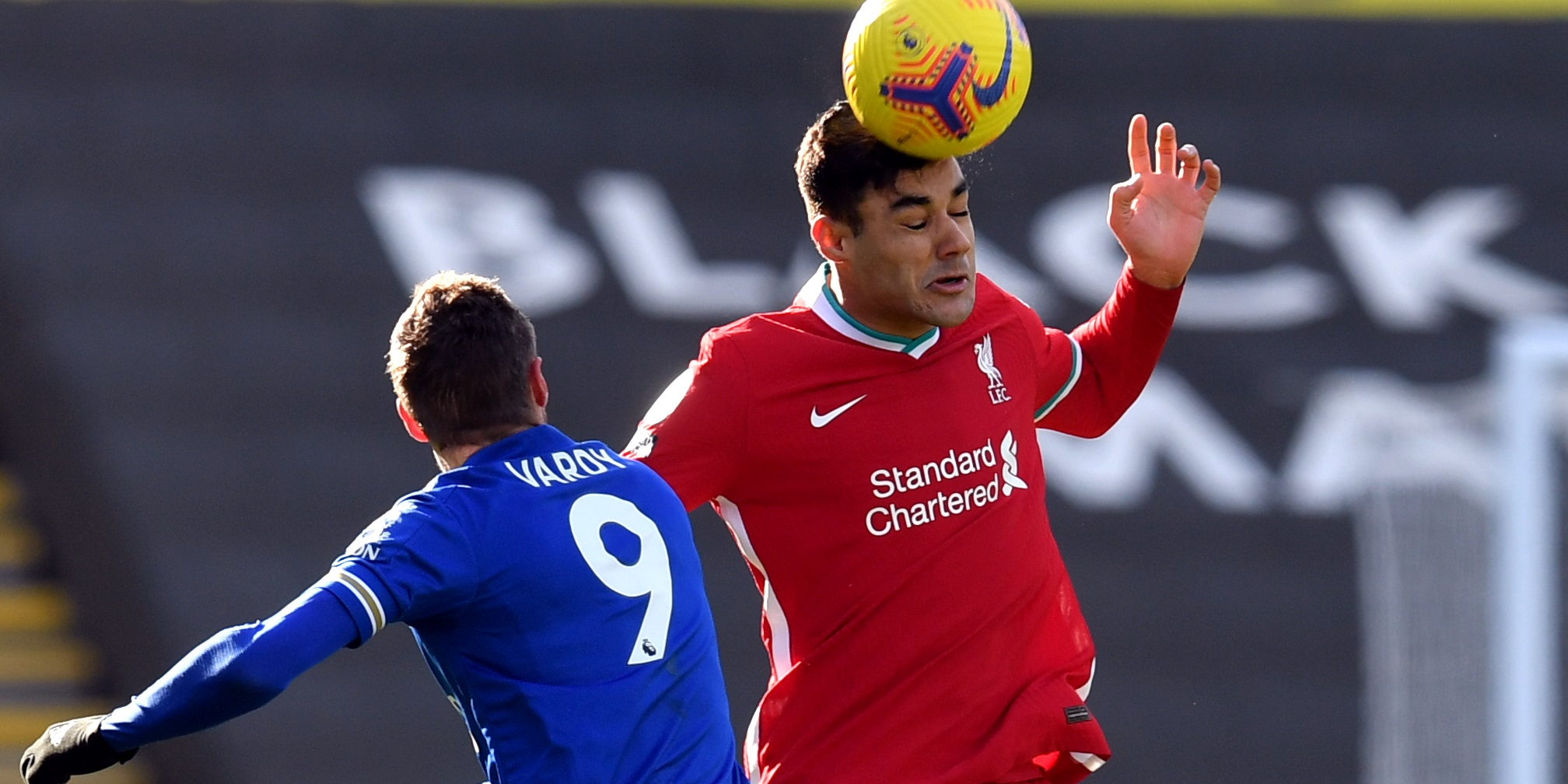 Crisis is the latest flavour of the month for Liverpool, but let's not be quick to judge Kabak too – opinion