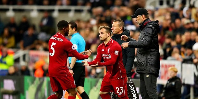 Liverpool humbling lays bare something that needs to change – opinion