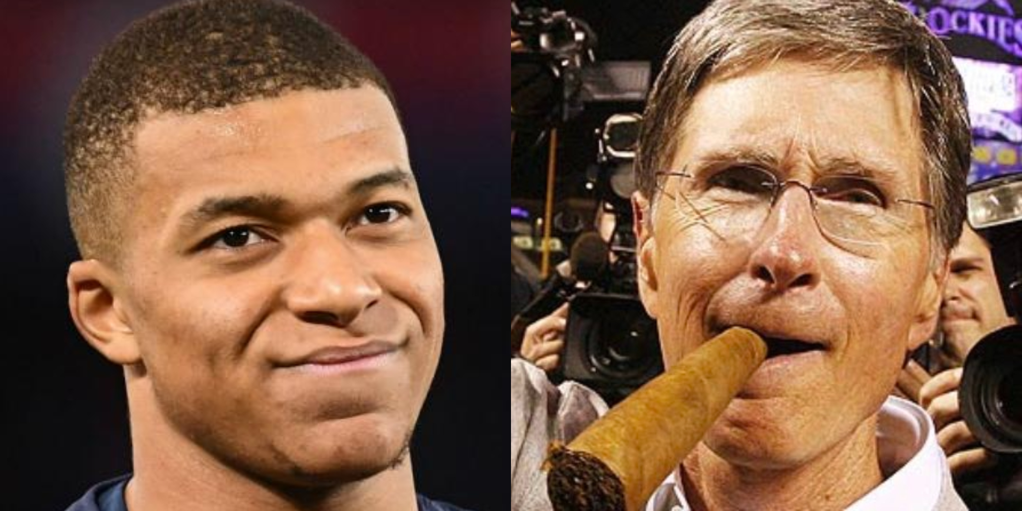 Mbappe only wants Real Madrid or Liverpool after John W Henry private jet ride – report