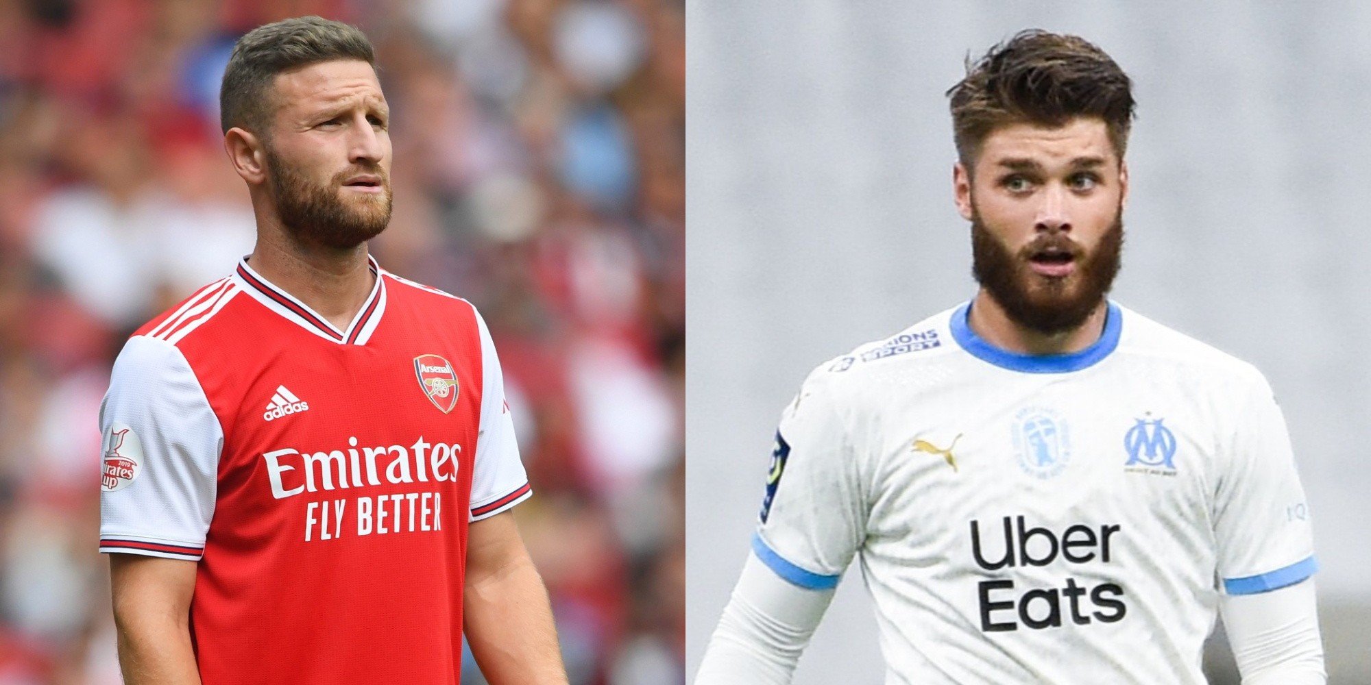 Liverpool want to sign two defenders, with Davies, Caleta-Car & Mustafi in the frame – Joyce