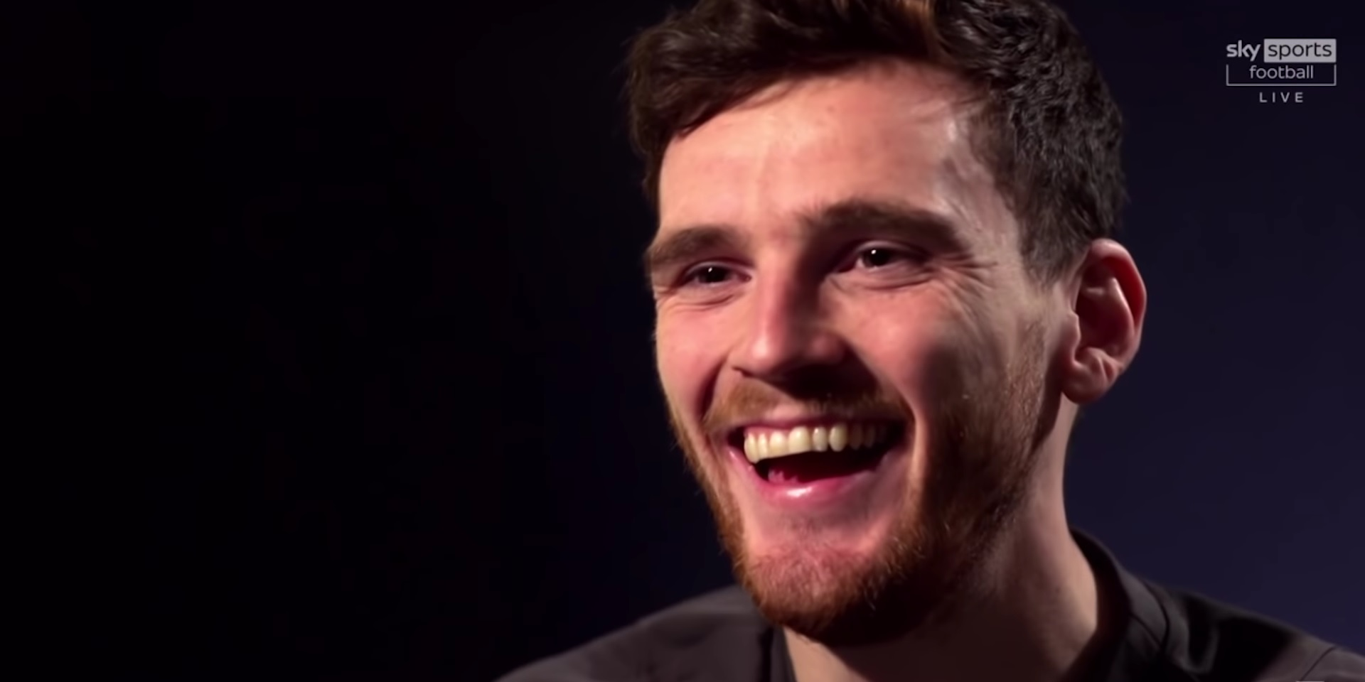 "(Video) Robertson reveals funny rondo rivalry: ""Ox has it in for me to be honest!"""