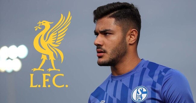 Liverpool won't sign Ozan Kabak, even if Schalke make drastic decision which would mean a free transfer