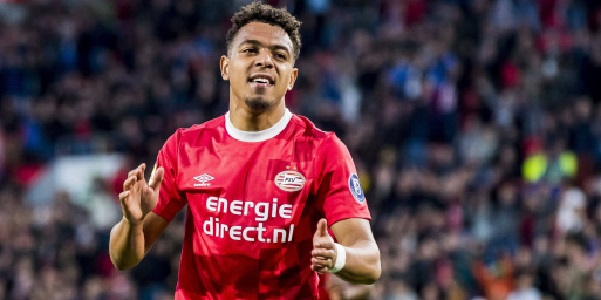 Milan to rival Liverpool for Arsenal reject, who's now smashing it at PSV – report