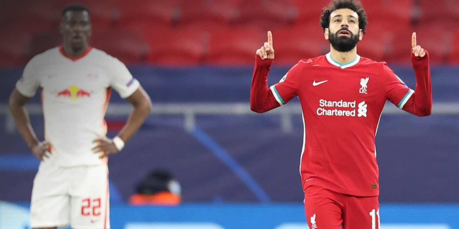 """Ex-PL forward goes against Robbie Fowler's Salah advice: """"Who would you bring in if you sell Salah?"""""""