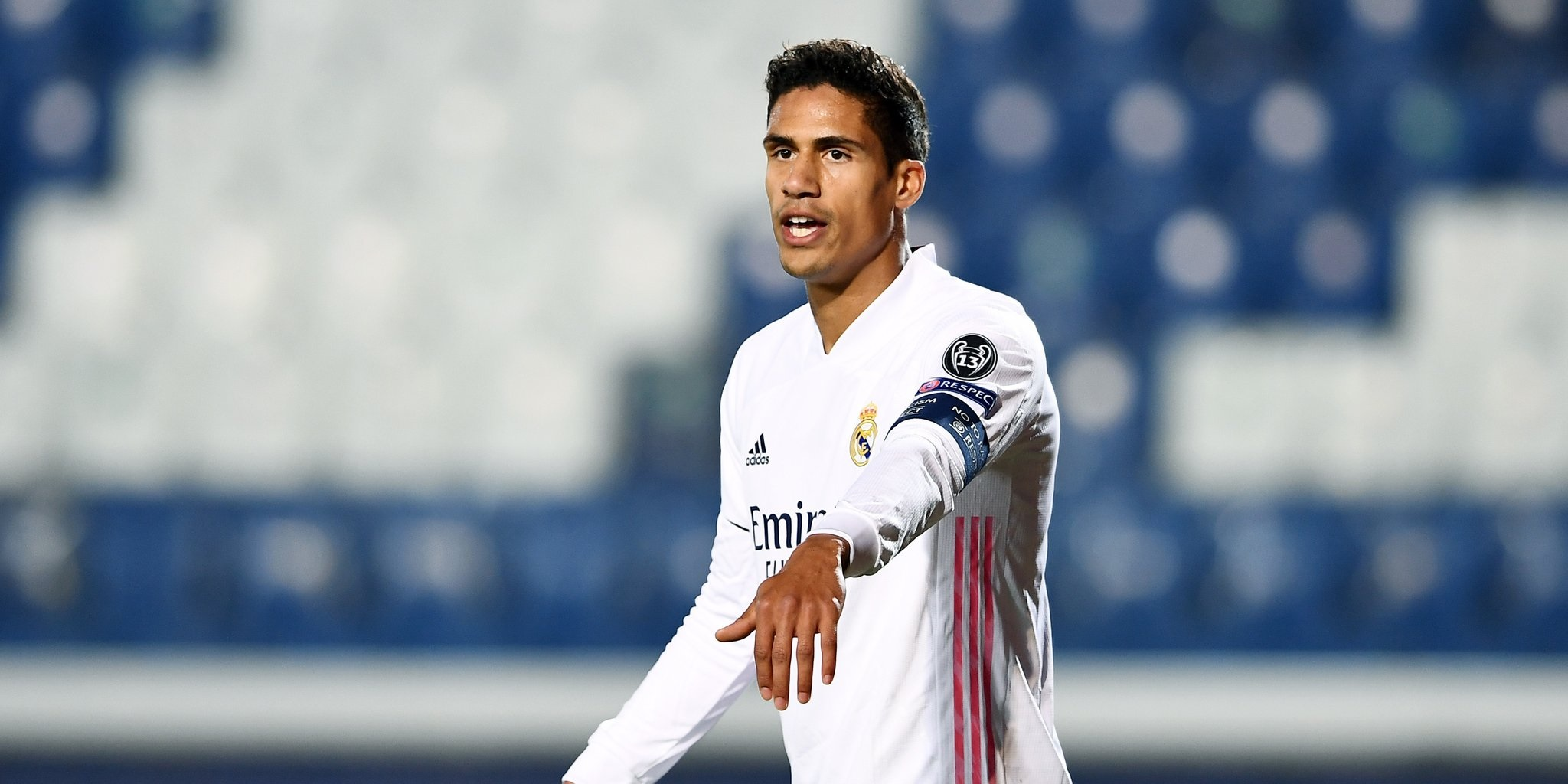 Glen Johnson predicts Liverpool will bring 'three or four new players in'; advises former side to go for Varane