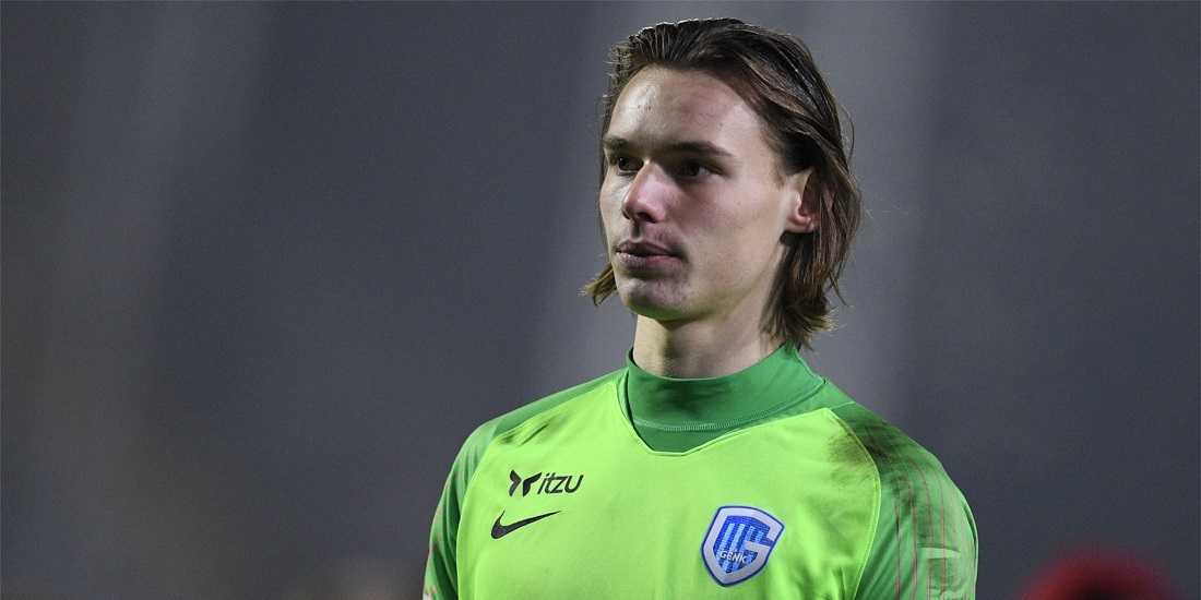 Liverpool reportedly target 6'2 goalkeeper from former star's hometown