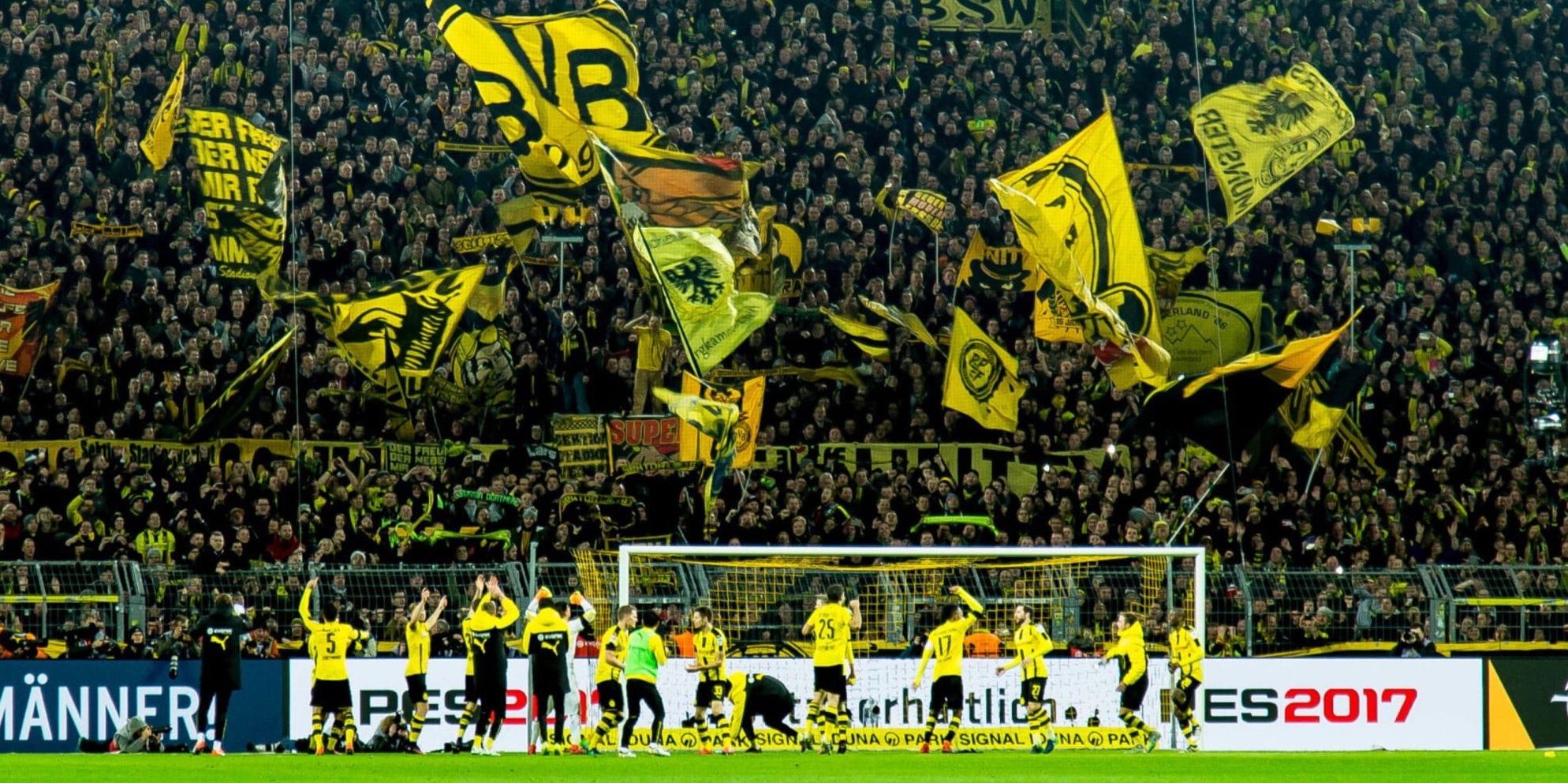 Clubs could consider changing ownership models to German 50+1 system, suggests Fjortoft