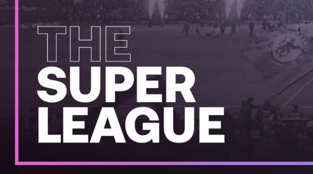 Big six remain unified over Super League decision and willing to weather the storm