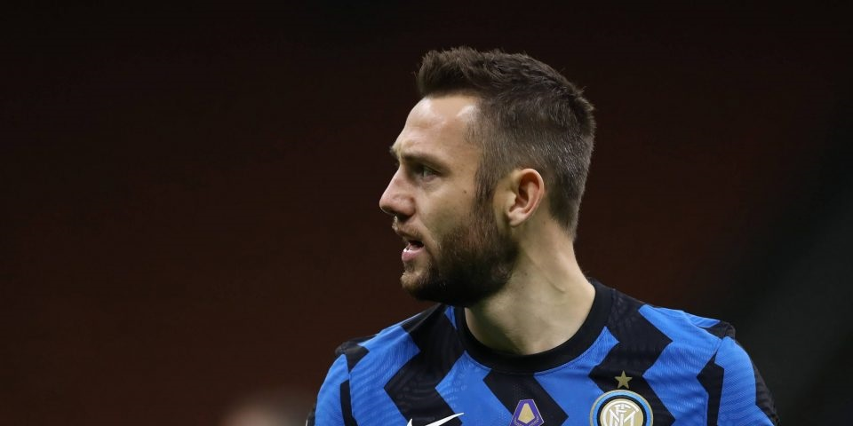 Liverpool preparing offer for top-class 6'2″ Serie A defender – report