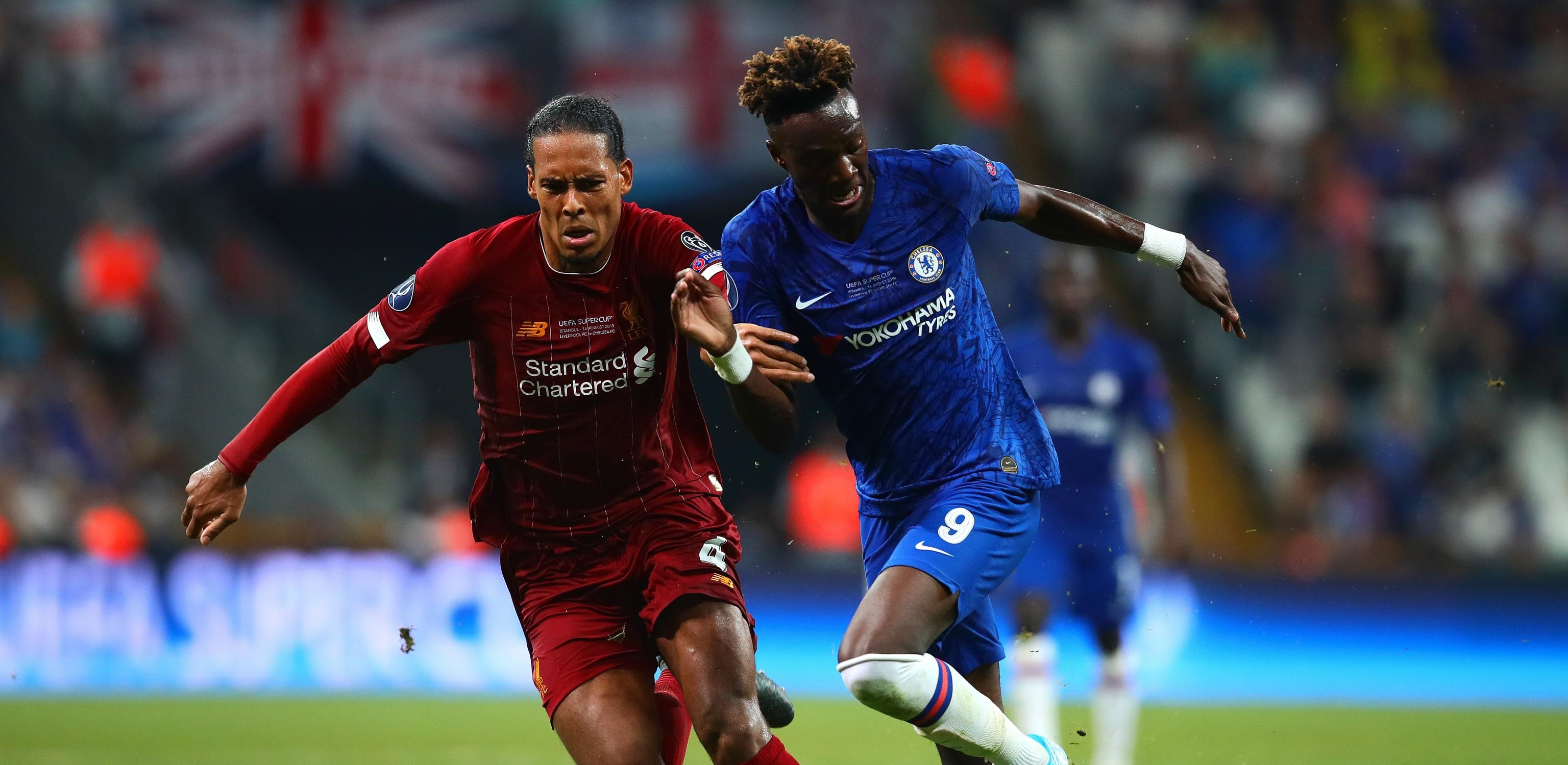 Liverpool can make Chelsea look silly by repeating Sturridge mistake – opinion