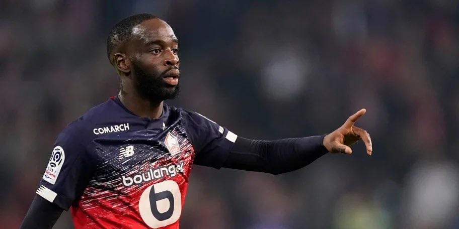 Liverpool make €40million bid for Ligue 1-winning forward – TeamTALK