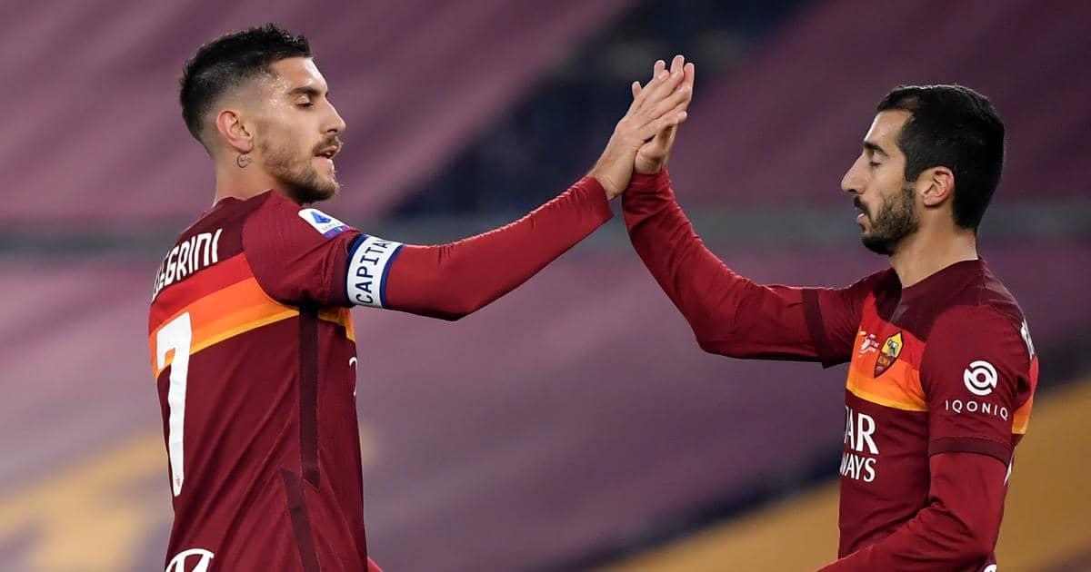 Liverpool activate €30m release clause of potential Wijnaldum replacement, according to Italian media