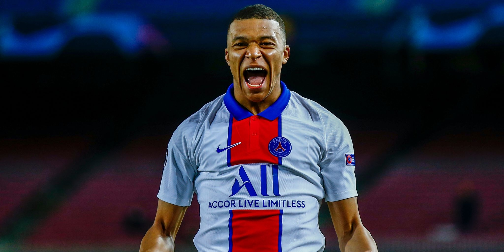 'Speaking of Liverpool…' – Fabrizio Romano addresses Reds' link with Kylian Mbappe