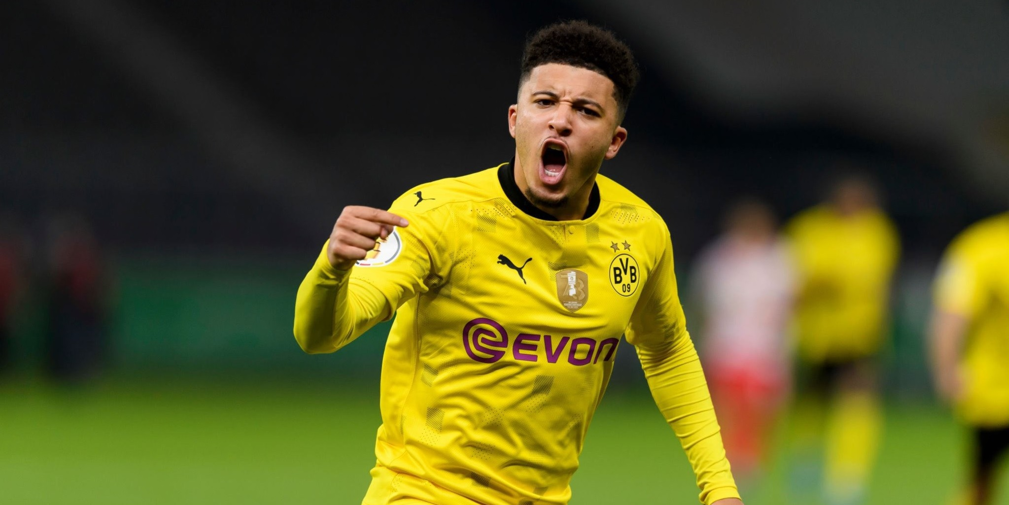 Fabrizio Romano confirms 'open race' for Liverpool-linked Bundesliga star with 21 goal contributions