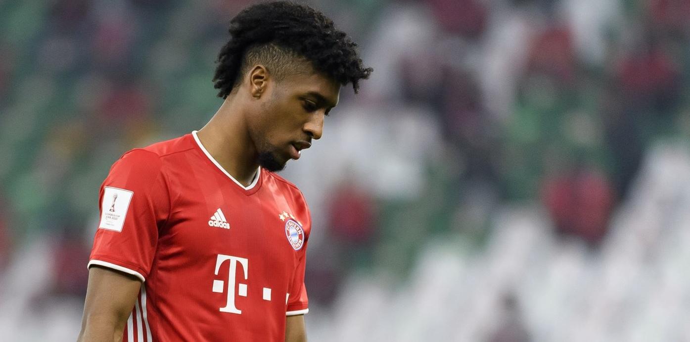 Liverpool reportedly willing to make €35m bid for Bayern Munich star – Fichajes
