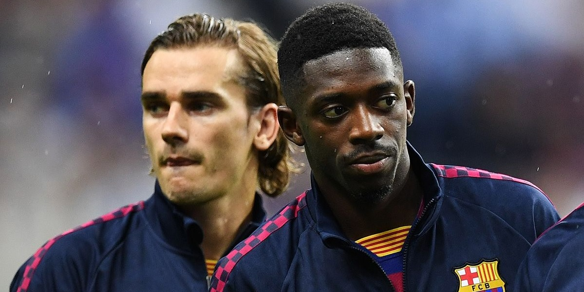 Liverpool should sign surprise attacker from Barcelona whose value has plummeted, says Reds legend