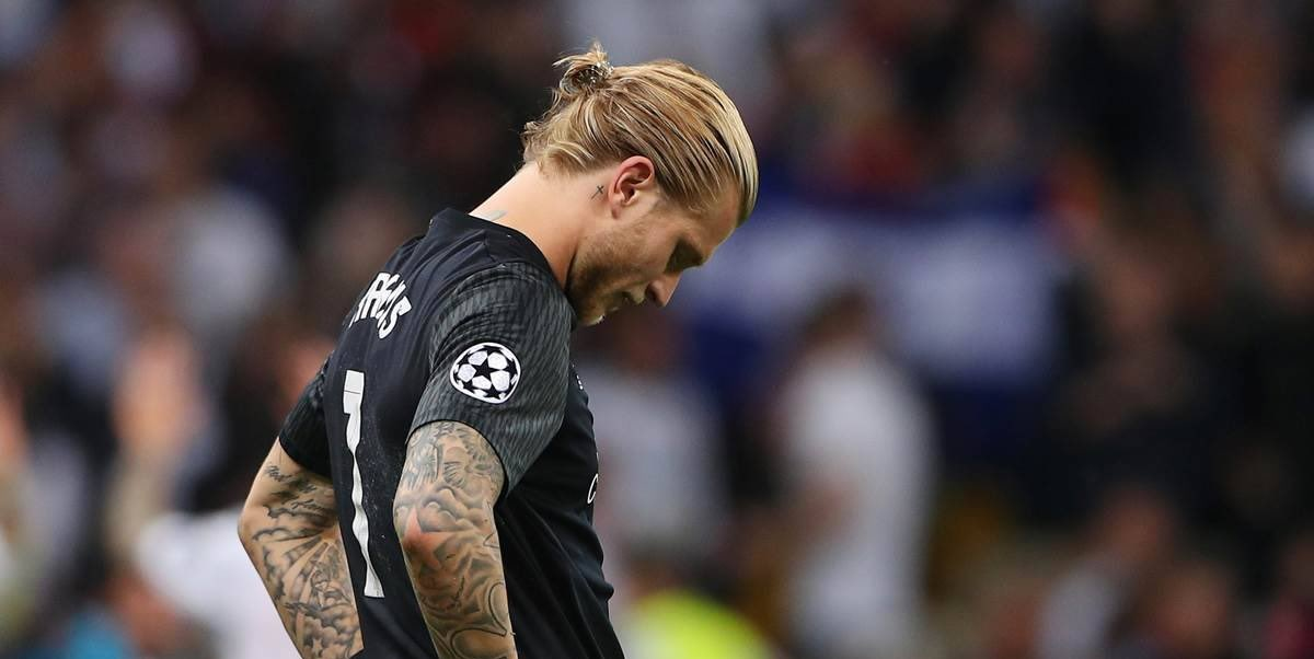 'His career is over at Anfield' – Liverpool star has no future with Reds, says club journalist