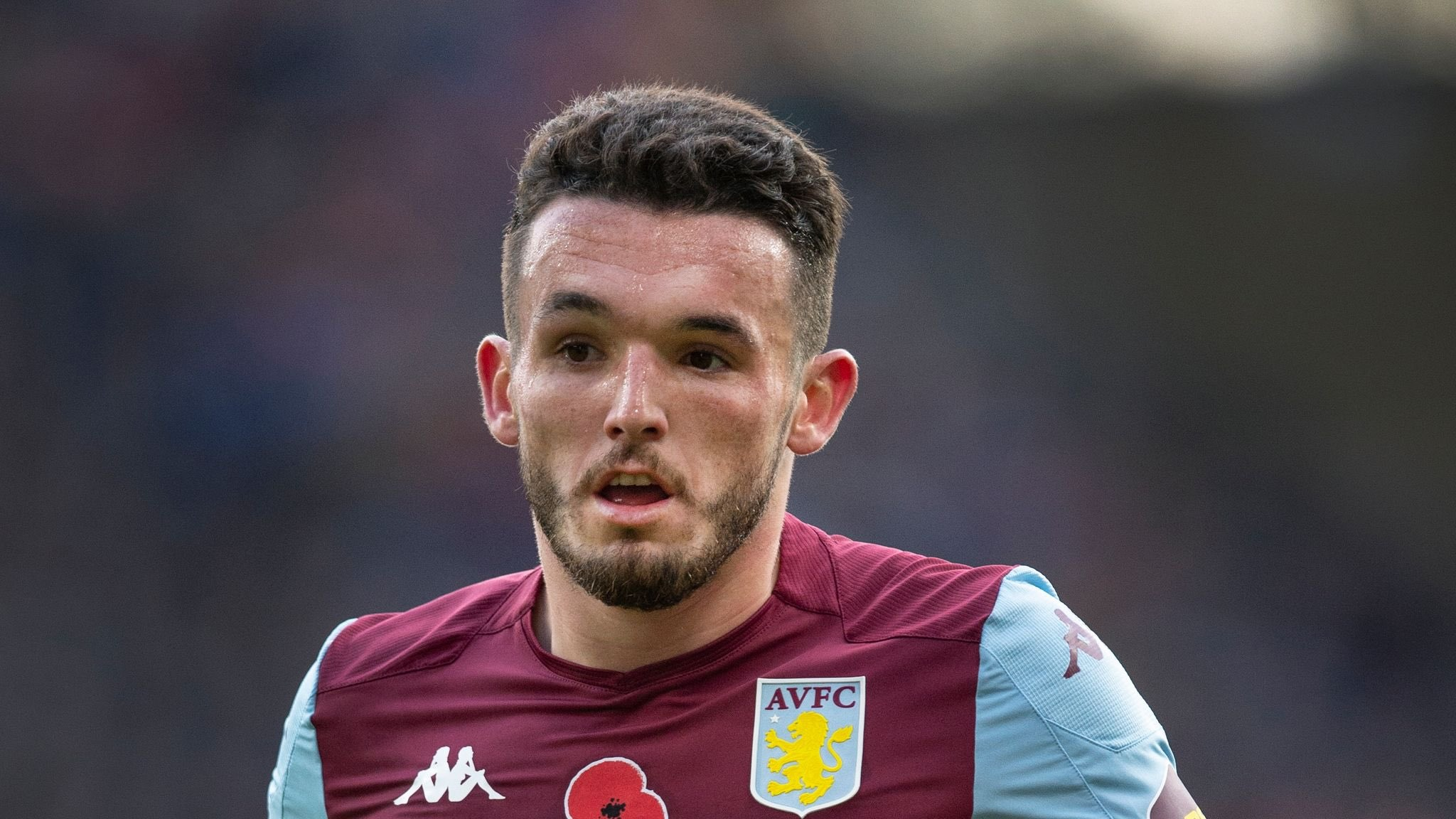 Liverpool interested in surprise Aston Villa star admired by Jurgen Klopp and the Reds' squad