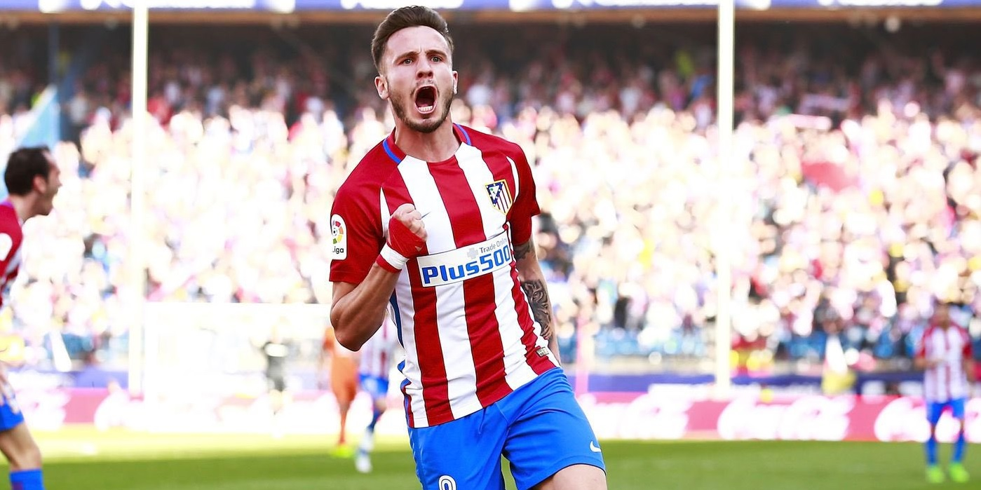 Atletico Madrid star 'could definitely do a job in Klopp's midfield', says Liverpool journalist