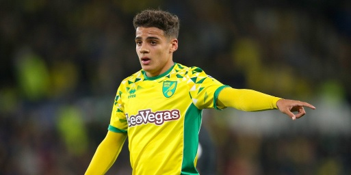 Exclusive: Klopp should ditch Neco Williams and sign Norwich City star as competition for Trent, says ex-Red
