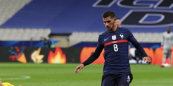 Liverpool named frontrunners for €30m goalscoring midfielder – report