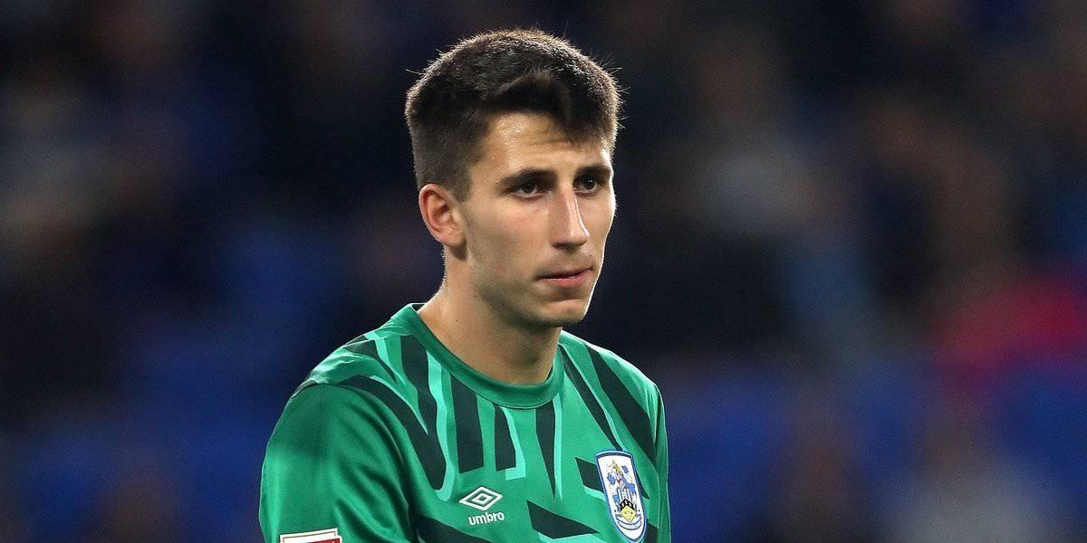 Liverpool agree sale of 22-year-old starlet – Neil Jones