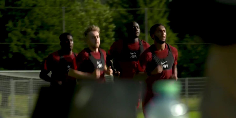 Liverpool predicted XI v. Norwich: Jurgen Klopp could offer summer signing debut in curtain raiser