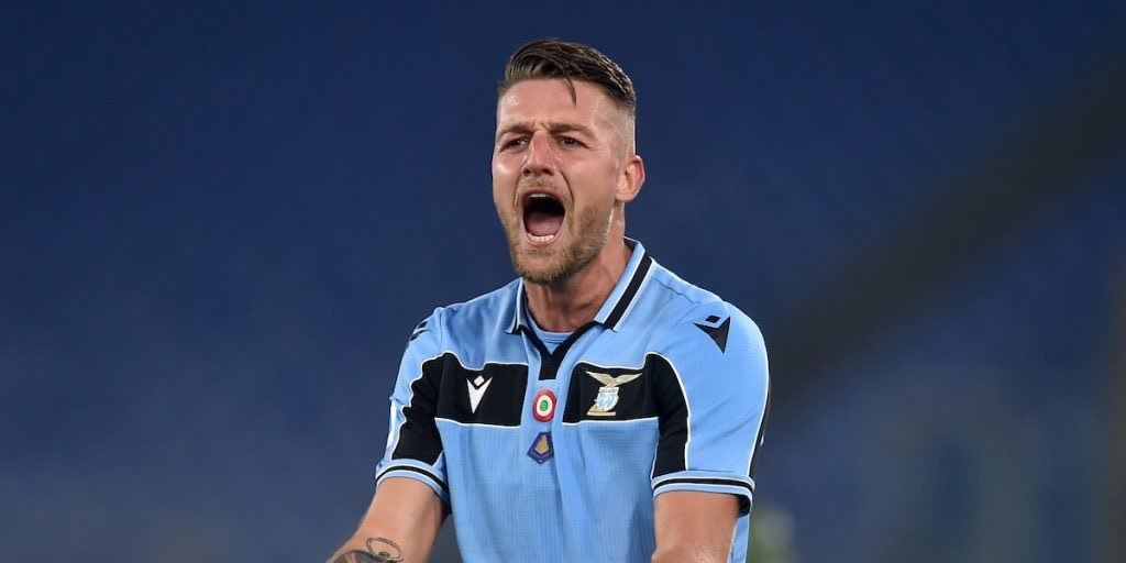New report mentions Liverpool as interested party in 10-assist Serie A star – Calciomercato