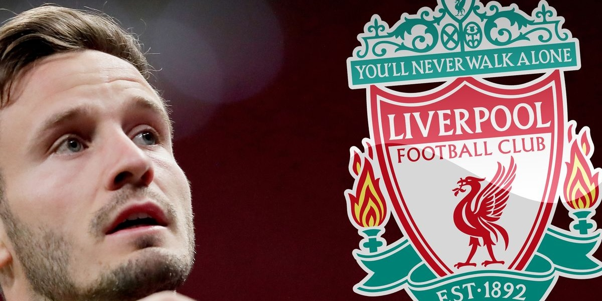 Saul Niguez to Barcelona 'is dead' as Liverpool prepare to pounce – reports