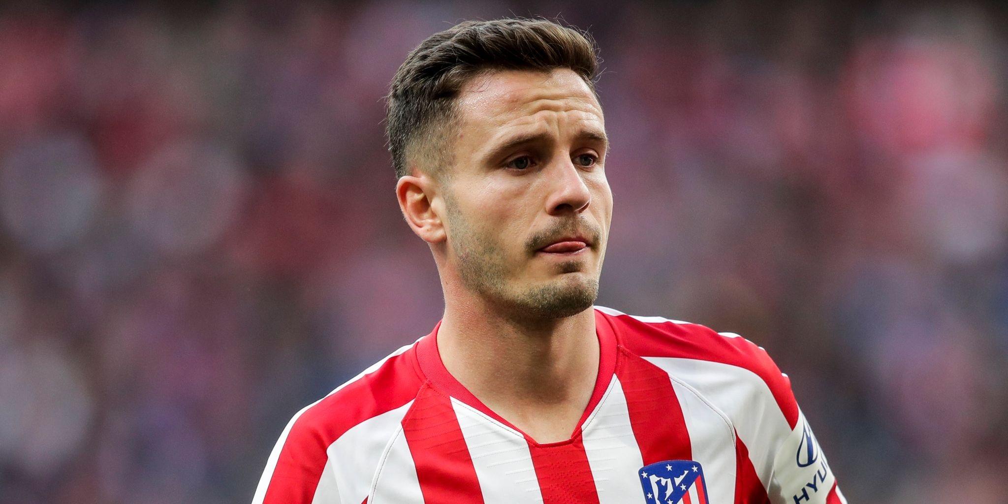 Liverpool could resolve Wijnaldum replacement saga soon as La Liga giants open to €50m star's swift exit – report
