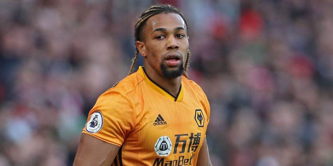 Liverpool-linked Wolves attacker was 'very high' on Klopp's transfer target list before Jota signing – Pete O'Rourke